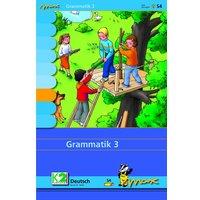 max_lernsysteme Max Lernkarten Grammatik 3