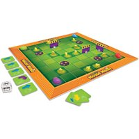 Learning Resources Mouse Mania - Programmierspiel