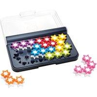 Smartgames Logicpuzzler IQ Stars