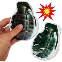 Bomb Bag 1 Stk