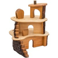 Magic Wood Baumhaus