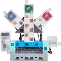 eduBotics Robotic & Coding Profi-Set