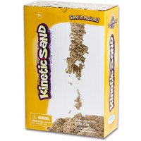 Kinetic Sand Gewicht 5 kg
