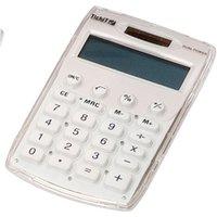 edumero Schüler-Taschenrechner