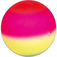 Sport-Thieme Regenbogenball Durchmesser 23 cm
