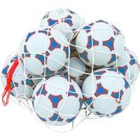 Betzold-Sport Schulhof-Fußball-Set