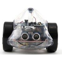 tts InO-Bot Scratch Bluetooth Roboter