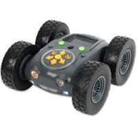 tts Rugged Robot - der Outdoor-Geländeroboter