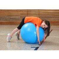 Betzold-Sport Große Gymnastikbälle Durchmesser 55 cm
