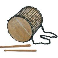 Betzold-Musik Dundun Basstrommeln Durchmesser 35 cm
