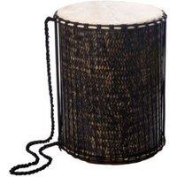 Betzold-Musik Dundun Basstrommeln Durchmesser 40 cm