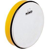 Nino ABS-Handtrommeln Durchmesser 25 cm