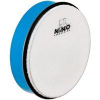 Nino ABS-Handtrommeln Durchmesser 20 cm