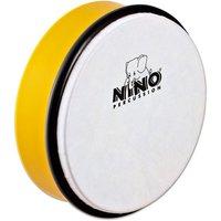 Nino ABS-Handtrommeln Durchmesser 15 cm
