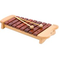 PlayMe Xylophon 8 Töne