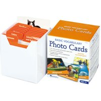 Learning Resources Photo Cards