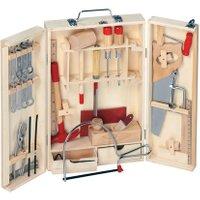 Pebaro Werkzeugschrank für Kinder