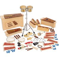 Betzold-Musik Schulinstrumente - Grundausstattung