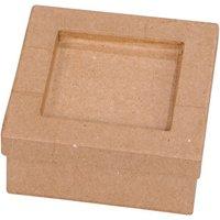 prohobb Geschenkbox für Mosaik