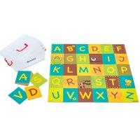Betzold ABC - Spielplane und Karten