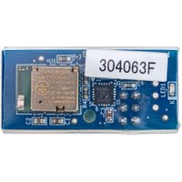 edumero eduBotics Bluetooth 4.0 Modul