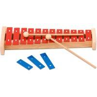 Betzold-Musik Betzold Musik Sopran-Glockenspiel