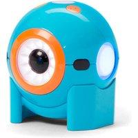 Wonder Workshop Dot Roboter