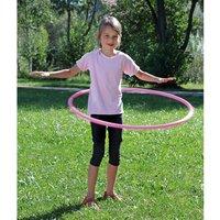 Betzold-Sport Betzold Gymnastik Reifen Farbe Überraschungsfarbe Durchmesser 80 cm
