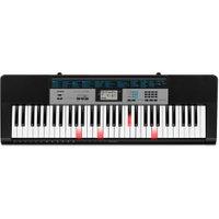 Casio Keyboard LK-136