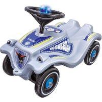 BIG Bobby Car Polizei