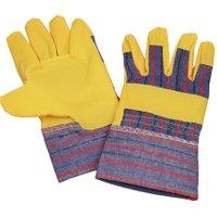 Simba Handwerker-Handschuhe für Kinder