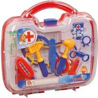 Simba Doktor-Koffer