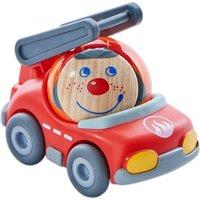 Haba Kullerbü Fridos Feuerwehrauto