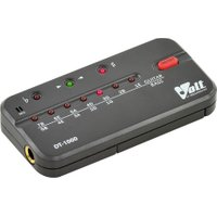 Voggenreiter Elektronisches Stimmgerät DT-1000