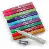 Folia Glitter Glue