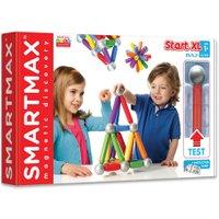 Smartmax Riesen Magnet-Bauteile