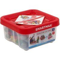 Smartmax Riesen Magnet-Bauteile-Set