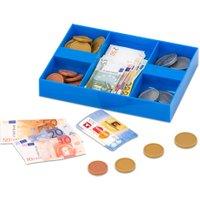 tanner Spielgeld-Kasse