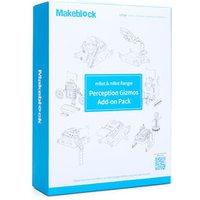 Makeblock Erweiterung Perception Gizmos