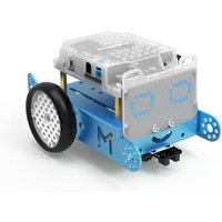 Makeblock mBot-S blau Bluetooth Version