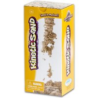 Kinetic Sand Gewicht 1 kg