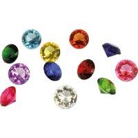 Eduplay Diamanten-Set