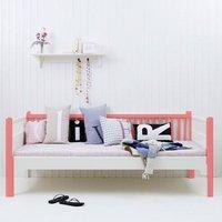 Oliver Furniture Umbauset Einzel-/Hochbett zu Tagesbett