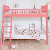 Oliver Furniture Umbauset Einzelbett zu Etagenbett