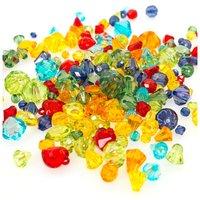 prohobb Diamant - Perlen - Set